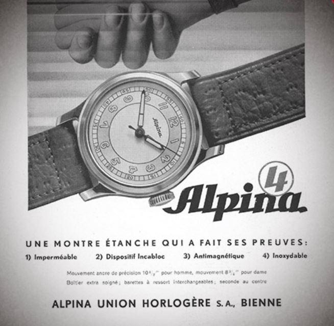 1938_Alpina4