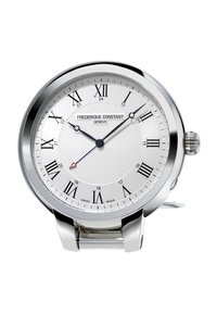 Picture: FREDERIQUE CONSTANT FC-209MC5TC6