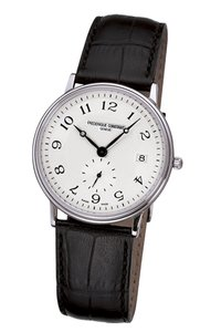 Picture: FREDERIQUE CONSTANT FC-245AS4S6