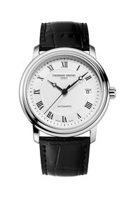 Picture: FREDERIQUE CONSTANT FC-303MC4P6