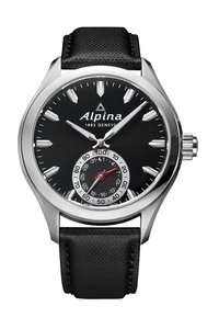 Picture: ALPINA AL-285BS5AQ6