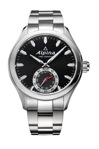 Picture: ALPINA AL-285BS5AQ6B