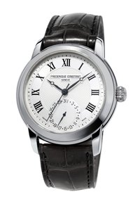 Picture: FREDERIQUE CONSTANT FC-710MC4H6