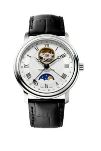 Picture: FREDERIQUE CONSTANT FC-335MC4P6