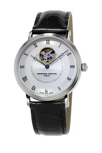 Picture: FREDERIQUE CONSTANT FC-312MC4S36