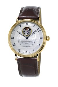 Picture: FREDERIQUE CONSTANT FC-312MC4S35