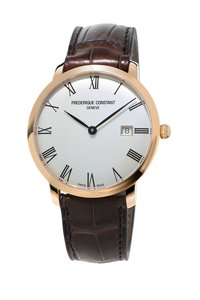 Picture: FREDERIQUE CONSTANT FC-306MR4S4