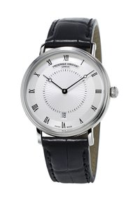 Picture: FREDERIQUE CONSTANT FC-306MC4S36