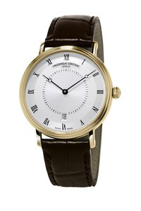 Picture: FREDERIQUE CONSTANT FC-306MC4S35
