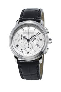 Picture: FREDERIQUE CONSTANT FC-292MC4P6