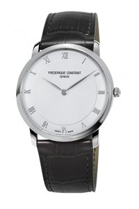Picture: FREDERIQUE CONSTANT FC-200RS5S36