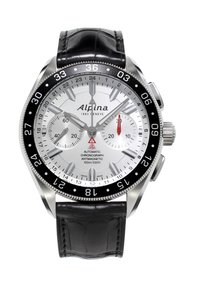 Picture: ALPINA AL-860S5AQ6
