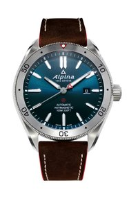 Picture: ALPINA AL-525NS5AQ6