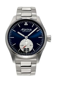 Picture: ALPINA AL-280NS4S6B