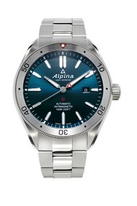 Picture: ALPINA AL-525NS5AQ6B