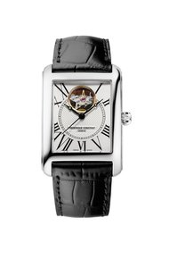 Picture: FREDERIQUE CONSTANT FC-310MC4S36