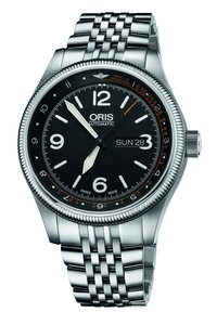 Picture: ORIS 01 735 7728 4084-Set MB