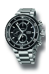 Picture: ORIS 01 774 7727 7154-Set