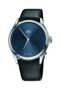 Picture: ORIS 01 732 7712 4085-Set LS