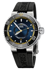 Picture: ORIS 01 735 7673 4185-Set RS