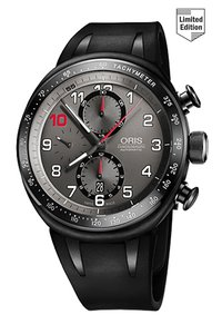 Picture: ORIS 01 774 7611 7784-Set RS