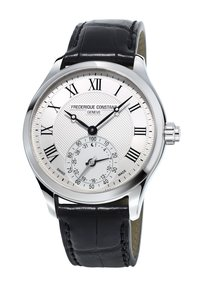Picture: FREDERIQUE CONSTANT FC-285MC5B6