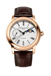 Picture: FREDERIQUE CONSTANT FC-712MS4H4