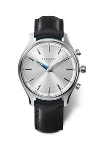 Picture: KRONABY S0657/1