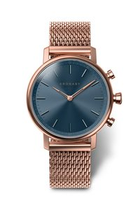 Picture: KRONABY S0668/1