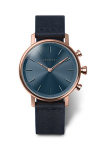 Picture: KRONABY S0669/1