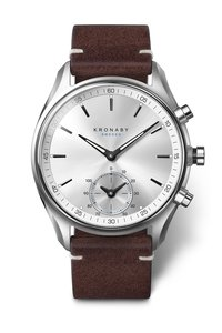 Picture: KRONABY S0714/1