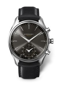 Picture: KRONABY S0718/1