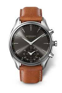 Picture: KRONABY S0719/1