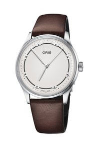 Picture: ORIS 01 733 7762 4081-Set