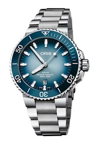 Picture: ORIS 01 733 7730 4175-Set