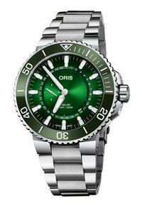 Picture: ORIS 01 743 7734 4187-Set
