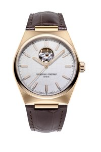 Picture: FREDERIQUE CONSTANT FC-310V4NH4