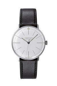 Picture: JUNGHANS 27/3700.04
